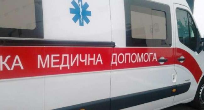 Подробности: отчего умер работник Кременчугского хлебокомбината