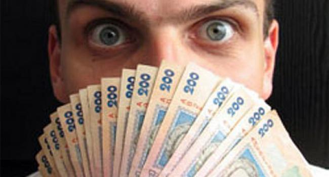 «Ульянов за 10 тысяч работать не будет, вот если б 25…»,- депутат Терещенко об адвокате Ульянове