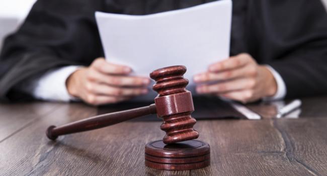 Суд по убийству мэра Бабаева: обвиняемых Крыжановского и Мельника отпустили из зала суда (дополнено)