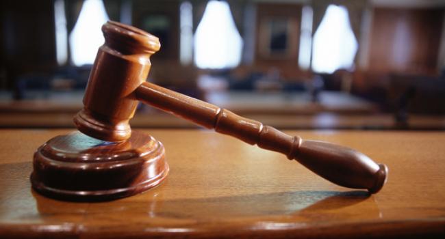 Дело об убийстве мэра Кременчуга Бабаева: обвиняемые позвали в качестве свидетелей в суд всех жителей многоэтажки