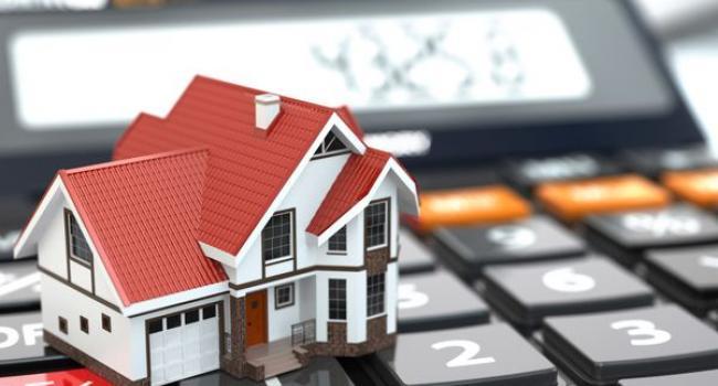 Влітку кременчужанам слід сплатити податок на нерухомість, автівки та землю: скільки, кому?