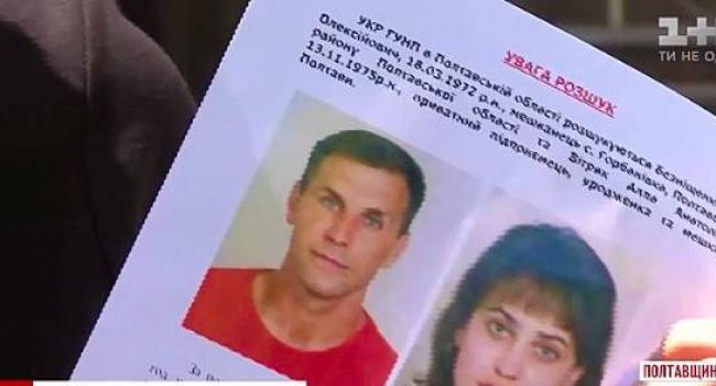 Прокуратура обвинувачує вбивць підприємців за шістьма «тяжкими» кримінальними статтями
