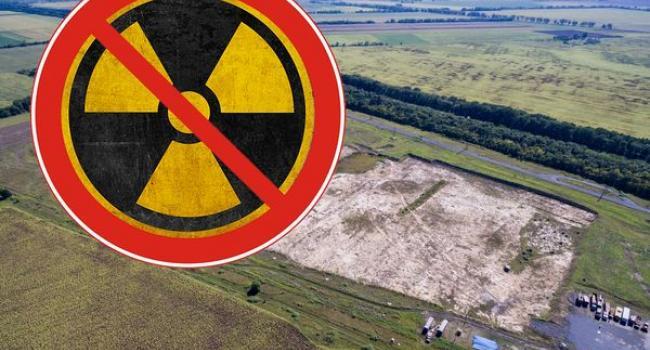 Доказательства опасности от работы Белановского ГОКа отсутствуют!
