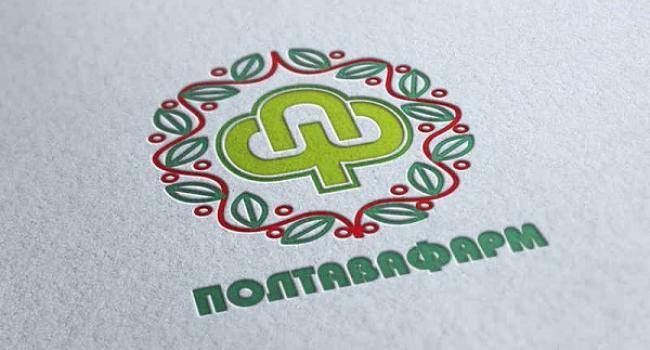 АМКУ визнав, що Полтавська облрада незаконно сприяє аптекам «Полтавафарм», дискримінуючи конкурентів
