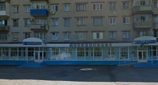 Хто ж купляв нові меблі на КП «Теплоенерго»? Знову винні «попєрєднікі»?