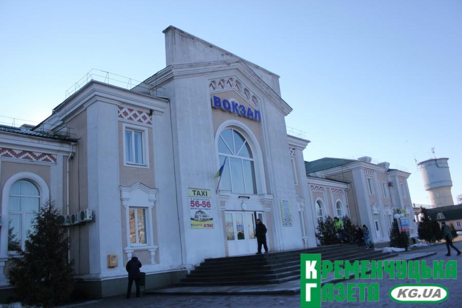 Запрет поездов вРоссию: в«Укрзализныце» назвали сроки рассмотрения вопроса