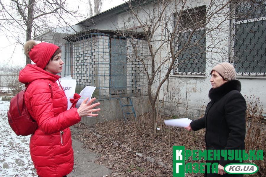 «Рештки тіл зберігають піряд з батареєю», - депутати Кременчуцької міськради показали, як працює морг в Кременчуці