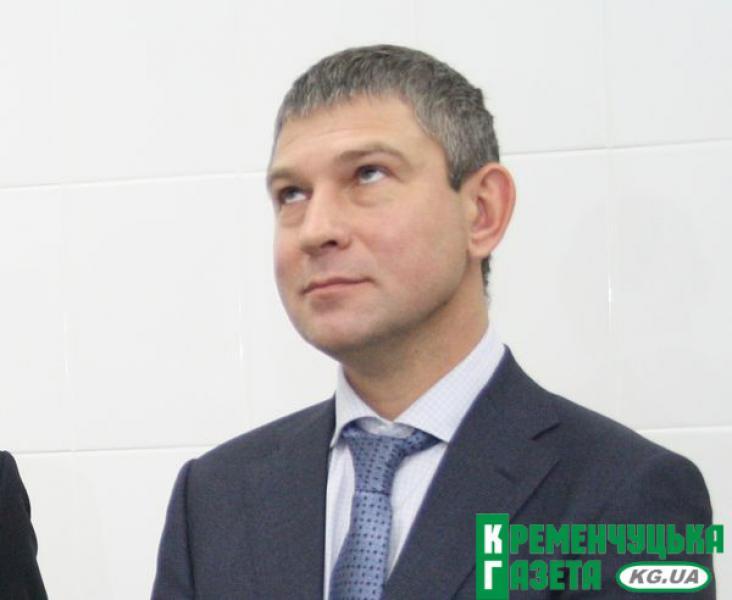Чого і кого насправді боїться нардеп Шаповалов?