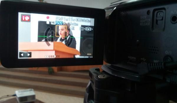 Депутаты Кременчугского райсовета видят успех в своей работе: жителей Еристовки начали переселять