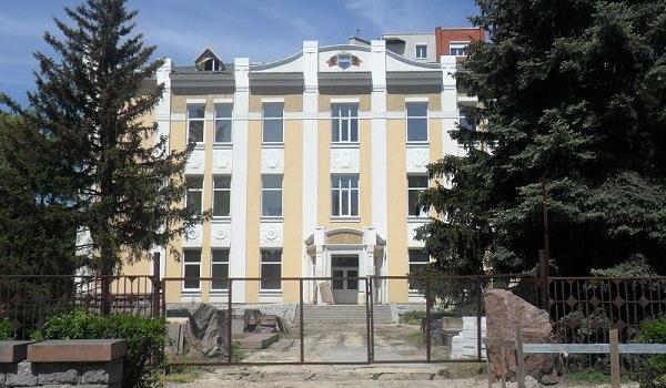 «Дуже складний об'єкт» – Малецький про затяжну реставрацію Кременчуцького краєзнавчого музею