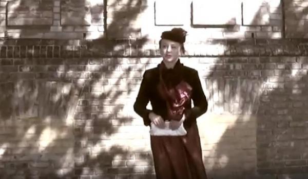Бібліотекаріприготували   кременчужанам історичний відео-сюрприз