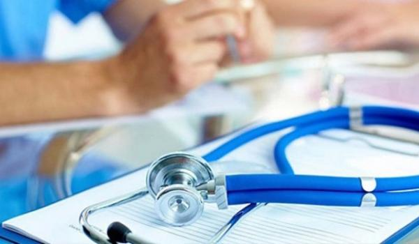 Прямой эфир: как в Кременчуге за 20 лет изменились уровни заболеваний и смертности, и чем врачи могут похвастаться за 2017 год