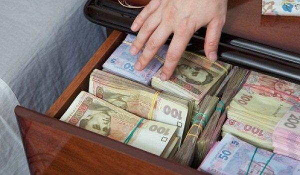 Більш ніж мільйон гривень потрібен КП «Благоустрій Кременчука» на дофінансування «старих» і фінансування нових закупок спецтехніки