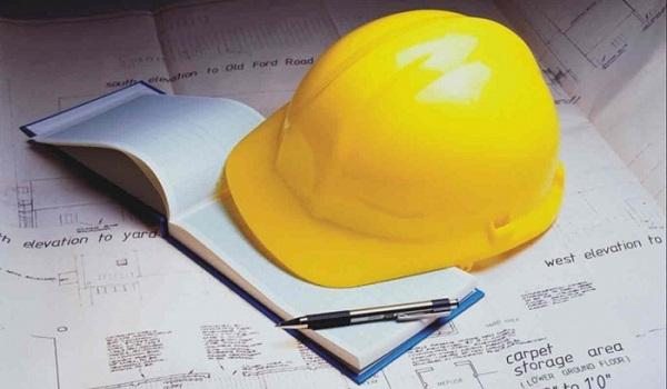 Кременчуцьке міське управління капітального будівництва підозрюють в завищенні вартості робіт за бюджетні гроші