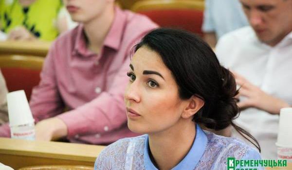 Е-декларація депутата міськради Ольги Шляхової: корпоративні права, майно та боржники з мільйонними боргами