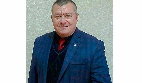 Е-декларація директора «Квартирного управління» Івченка: власного житла у Кременчуці не має та зберігає майже півмільйона готівкою