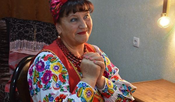 Лидер «Лисапетного Батальона» Наталья Фалион о пяти любимых мужчинах, Олеге Виннике и новых телепроектах