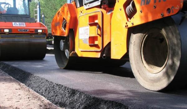 Поїздка з Кременчука до Полтави за 1 годину: на ремонт дороги «Полтава-Олександрія» додатково виділяють фантастичну суму
