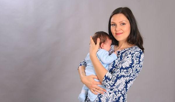 Стати супер-мамою у Кременчуці – запросто