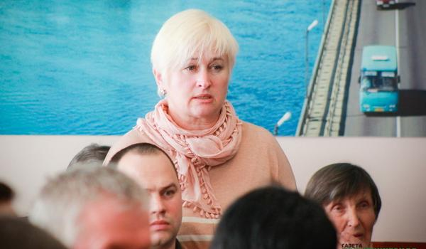 Е-декларація депутата Кременчуцької міськради Павленко: невелика пенсія та боржники з чималими боргами