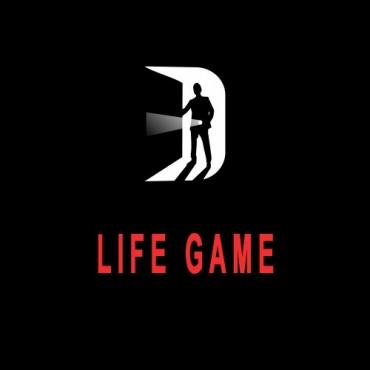 "Квест комната ""Life Game"""