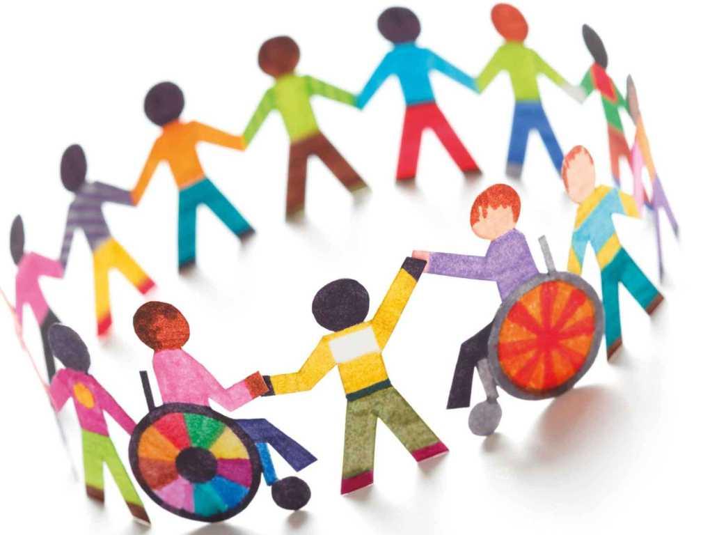 Новокаховським дітям з осбливими потребами – особлива увага депутатів