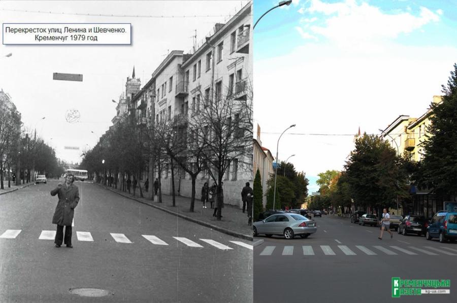 Займ под птс Варваринская улица займы под птс в москве Олсуфьевский переулок