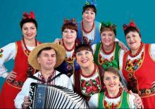«Кременчугская газета» приглашает на «Лисапетный батальон»