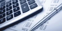 Для кременчужан тарифы на экспзатраты до июля не изменятся