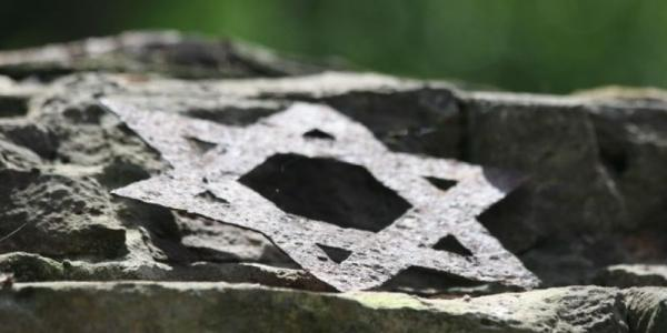 На территории «Озерного» исследуют места захоронений