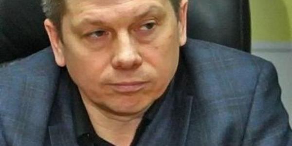 Калашник боится, что Кременчуг станет «депрессивным»