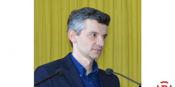 На Полтавщине назначен новый главный архитектор