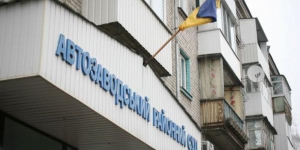 Дело «Пиддубная против скульптуры Бабаева» попало судье Середе
