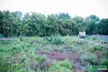Фирма сына Калашника арендует землю в центре города за 11 копеек в месяц