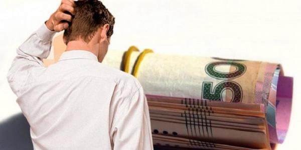 Кременчужанин недоплатил почти 3 млн. грн. налогов