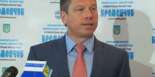 Калашник считает, что журналисты должны освещать «две стороны одной медали»
