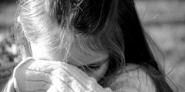 Патрульные Кременчуга помогли 8-летней девочке добраться домой