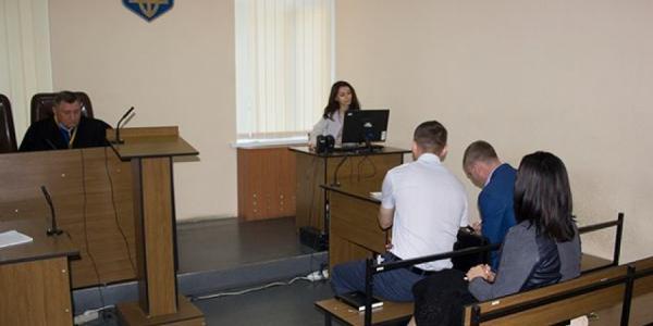Суд по Погребной: виновна или нет станет известно в июне