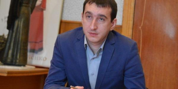 Директора «Лтавы» Лопушинского выписали из больницы