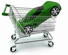 Покупатель за авто отдал 30 тысяч гривен, но машину не получил