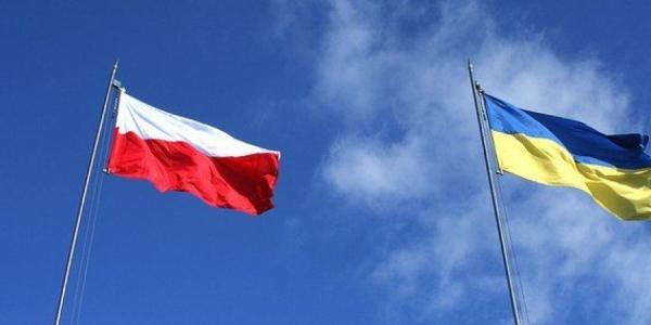 Поляки приедут в Кременчуг консультировать по бизнесу