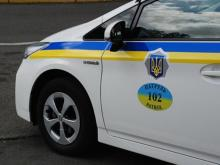 В Кременчуге злоумышленники устроили «трудовой десант»