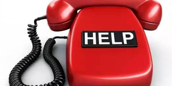 Для удобства льготников в маршрутках появятся «горячие телефоны»