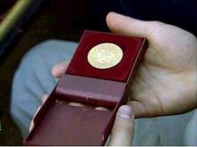 В Кременчуге медалистов приглашают на бал
