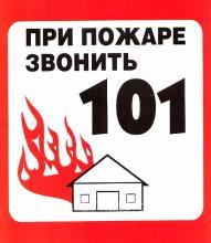 В Кременчугском районе пожарные спасли жилой дом
