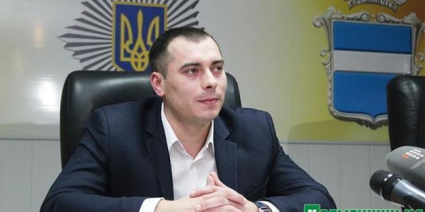 Полиция не задержали никого, кто распространял «чернуху» против Малецкого