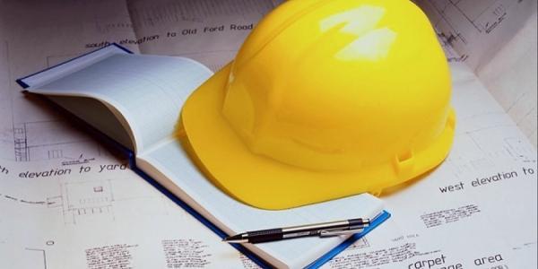 Децентрализация на словах есть, а передачи функций строительного контроля на деле – нет