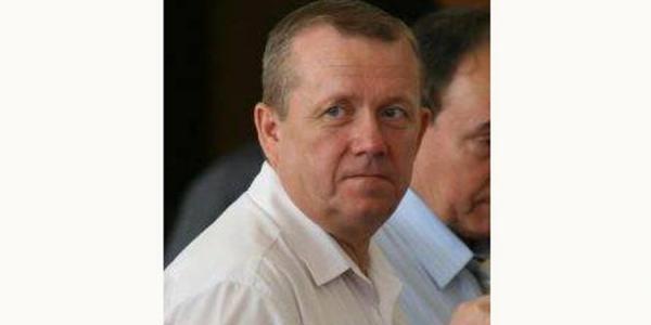 Главврачу водолечебницы Литвиненко указали на выход