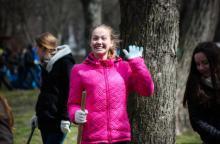 Финал молодежной уборки в Кременчуге сегодня отменили