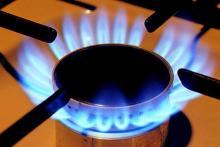 Дополнительную плату за газ кременчужанам, возможно, вносить не придется